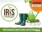 Kompleksowe Usługi Ogrodnicze IRIS Przeworsk