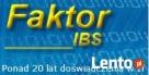 Oprogramowanie dla Aptek (KAMSOFT) z obsług.serwis.24h/365dn Poznań