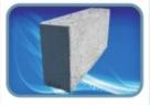 Bloczek betonowy 38