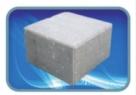 Bloczek betonowy 25