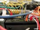 pogotowie komputerowe naprawa serwis pomoc reinstalacja 24h - 8