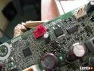 pogotowie komputerowe naprawa serwis pomoc reinstalacja 24h - 7