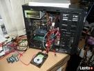 pogotowie komputerowe naprawa serwis pomoc reinstalacja 24h - 5