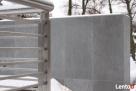 Wnętrza - Beton architektoniczny - płyty betonowe Luxum - 6