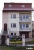 Sprzedam dom w zabudowie bliźniaczej o pow. 130,00 m.kw lub Sieradz