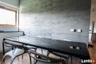 Wnętrza - Beton architektoniczny - płyty betonowe Luxum - 2