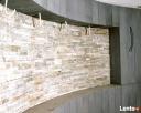 Wnętrza - Beton architektoniczny - płyty betonowe Luxum - 5
