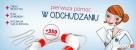 Dietetyk Gdańsk,Odchudzanie , Konsultacje dietetyczne - 7