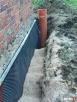 Usługi minikoparką, drenaże,odwodnienia izolacje - 6