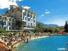 Hotel Palma - Czarnogóra - wczasy - od 1332 zł ! - 1