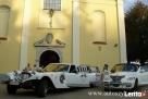 Auta do ślubu,zabytkowe samochody,limuzyny,excalibur,Tanio. - 5