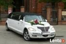 Auta do ślubu,zabytkowe samochody,limuzyny,excalibur,Tanio. - 2
