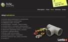 Hydraulk Wawer Naprawy Hydrauliczne Wawer - 2