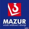 Wózek widłowy, wózki widłowe - usługi, wynajem, sprzedaż Kraków