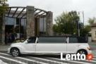 Auta do ślubu,zabytkowe samochody,limuzyny,excalibur,Tanio. - 8