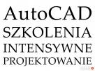 AutoCAD - Szkolenie Zaawansowane