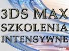 AutoCAD / 3DSMax - Szkolenie Zaawansowane