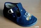Poniemowlęce buty firmy Zetpol, rozm.25 Łódź