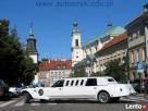 Samochody,limuzyny do ślubu Warszawa i okolice,Excalibur. - 3