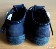 Poniemowlęce buty firmy Zetpol, rozm.25 - 4