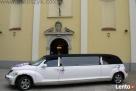 Samochody,limuzyny do ślubu Warszawa i okolice,Excalibur. - 6