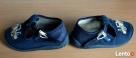 Poniemowlęce buty firmy Zetpol, rozm.25 - 7