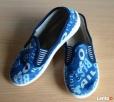 Przedszkolne chłopięce buty firmy ZETPOL, rozmiar 28 - 3