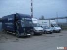 Przewóz mebli Transport-Przeprowadzki