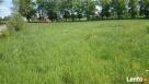 Działka rolna 0,5ha z możliwością zabudowy Jeziorany