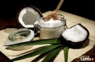 Olej kokosowy virgin 1 kg Wólka