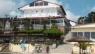 Hotel Bora Bora Beach - Grecja - wczasy - od 795 zł ! Katowice