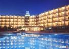 Aparthotel Tossa Park - Hiszpania - wczasy - od 1051 zł ! Katowice