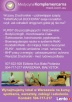 Medycyna Komplementarna - badania, zabiegi, kursy zawodowe