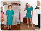 Kurs kreatywnego przerabiania ubrań