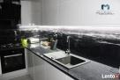 Lustra, Lacobel, Panele szklane z grafiką,Kabiny prysznicowe - 3