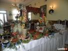 wesele catering małopolska ślub Szczurowa