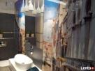 Lustra, Lacobel, Panele szklane z grafiką,Kabiny prysznicowe - 5