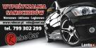 Wypożyczalnia samochodów Rebe Car - Lotnisko Modlin Jabłonna