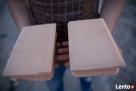 Najwyższej jakości glina ceramiczna, plastyczna - 1kg! Choroszcz