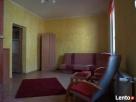 Pokoje dla wczasowiczów - 4