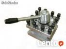 Koła zębate do maszyn; części maszyn; serwis maszyn Wieluń