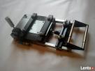 Podajnik pneumatyczny A1010 do blachy-taśmy-drutu!!!
