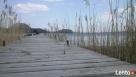 dom 250m całoroczny nad jeziorem Orzysz - 7