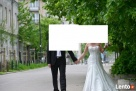 suknia slubna 38 la mariee Ciechanowiec