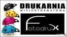 Drukarnia Wielkoformatowa Fotodruk - Agencja reklamowa Opole Krapkowice