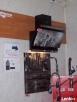 AGD do zabudowy i wolnostojące, zlewy i baterie kuchenenne - 8