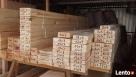 Deski heblowane 15x3cm, Deska szlifowana 15x3cm - SOSNOWIEC Sosnowiec