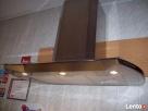 AGD do zabudowy i wolnostojące, zlewy i baterie kuchenenne - 2