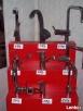 AGD do zabudowy i wolnostojące, zlewy i baterie kuchenenne - 3