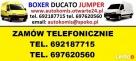 Panel nawiewu sterowania nawiewem FIAT DUCATO 2002-2006 - 4
